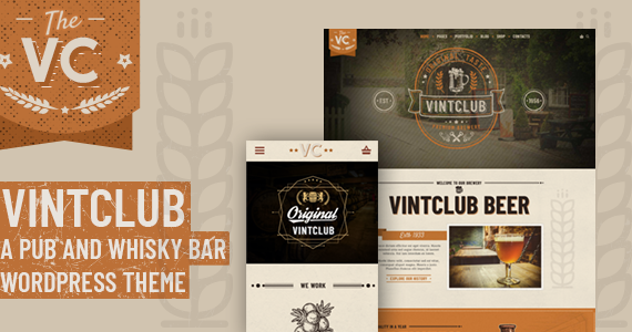 Box 01 vintclub.  large preview