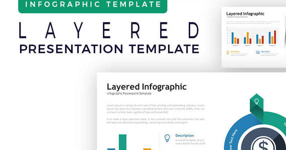 Box 1633126 1539908408486 layer 20infographic 20presentation