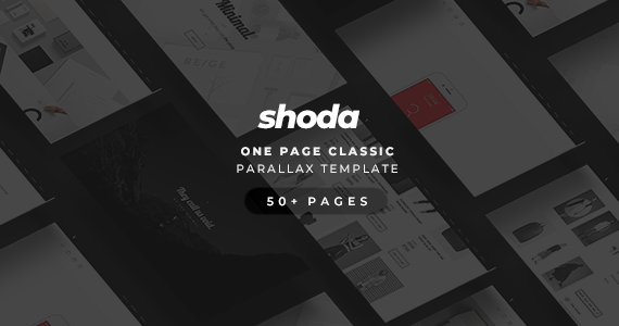 Box 01 shoda main preview.  large preview