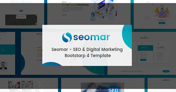 Box 01 preview seomar.  large preview