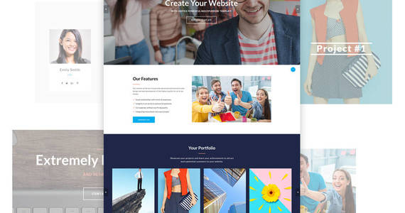 Box grand agency landing page template 64889 original