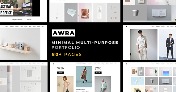 Box 01 awra preview.  large preview