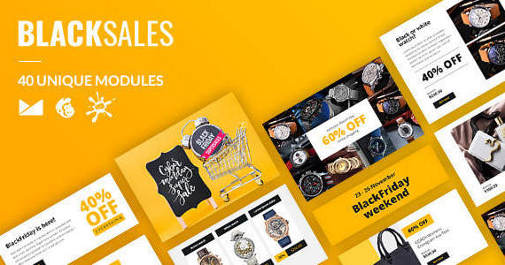 Box preview 20blacksales 20email template.  large preview