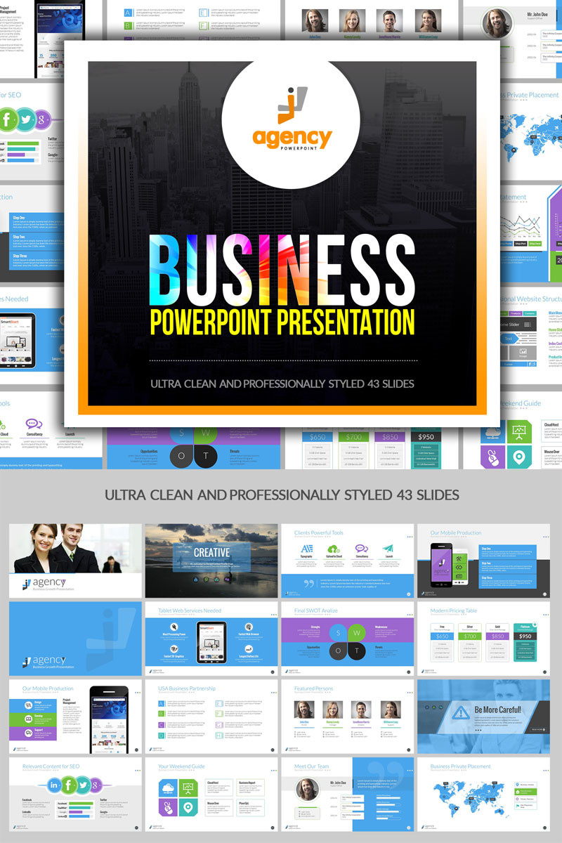 1543316416093 powerpoint presentation template main image