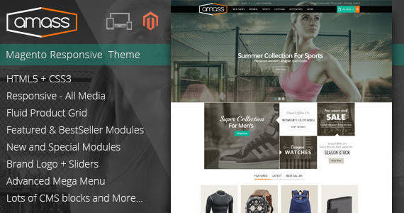 Box 01 themepreview.  large preview