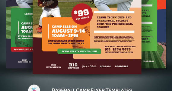 Box 1681934 1566277033802 01 templatemonster baseball camp flyer templates kinzi21