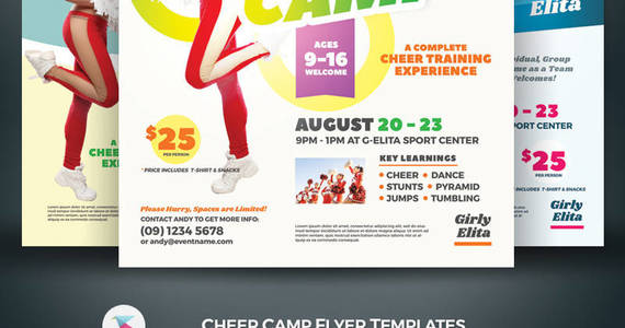 Box 1681934 1566278322227 01 template monster cheer camp flyer templates kinzi21