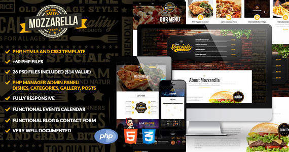 Box mozzarella 20html 20  20small 20preview 20590x300.  large preview