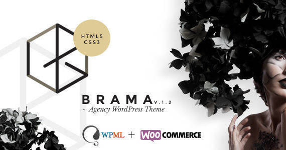 Box brama wp preview.  large preview