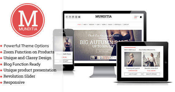 Box 01 munditia ecommerce wordpress theme featured.  large preview.  large preview