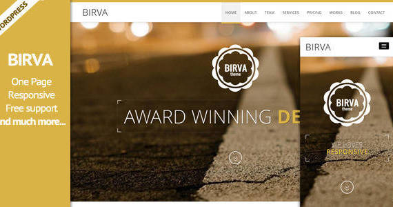 Box briva3 preview.  large preview