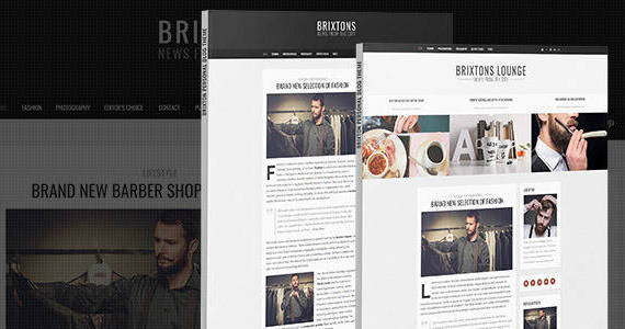 Box 00 brixton blog 1.  large preview