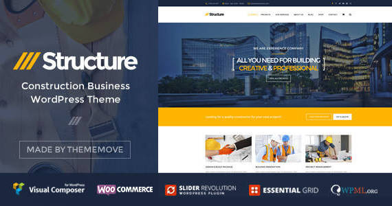 Box structurewp preview590x300.  large preview