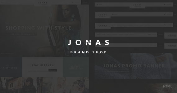 Box 01 jonas preview.  large preview