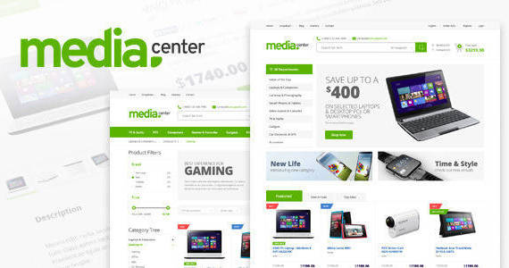 Box 00 mediacenter.  large preview