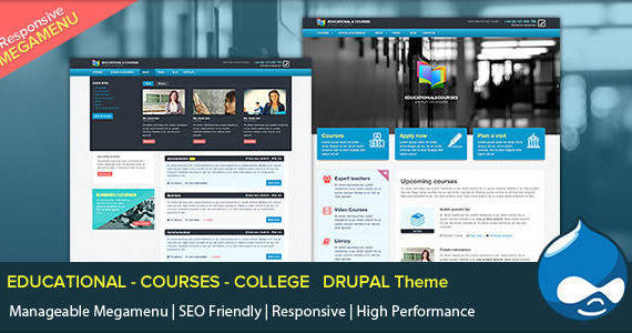 Box image preview edu drupal.  large preview