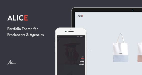 Box wp screen alice.  large preview