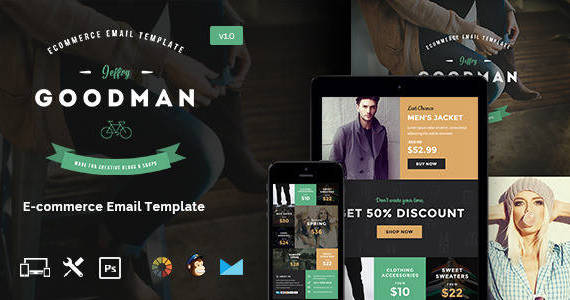 Box preview themeforest.  large preview